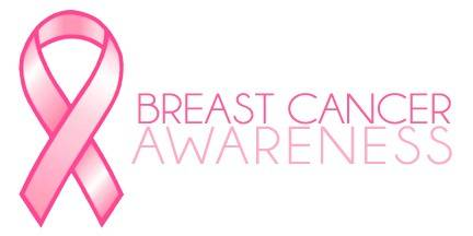 Read Full Article on Schedule your Annual Mammogram!