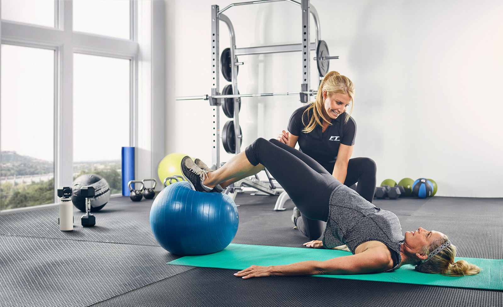 Fitness-Together-coronavirus-personal-training-private-gym