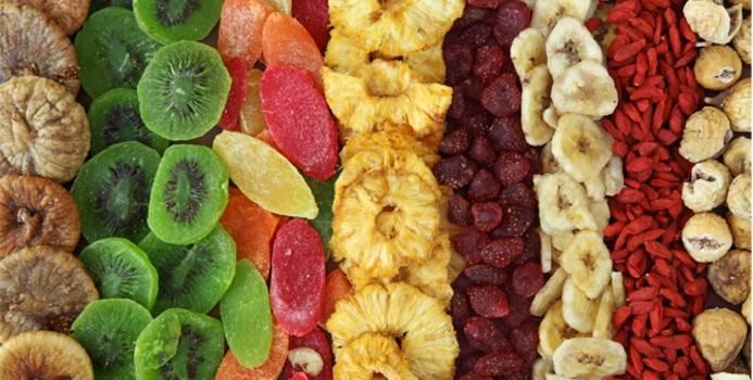 Read Full Article on Eat fresh fruit!