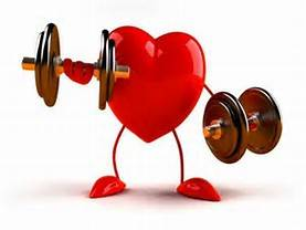 Read Full Article on 10 Ways Exercise Helps to Protect Your Heart