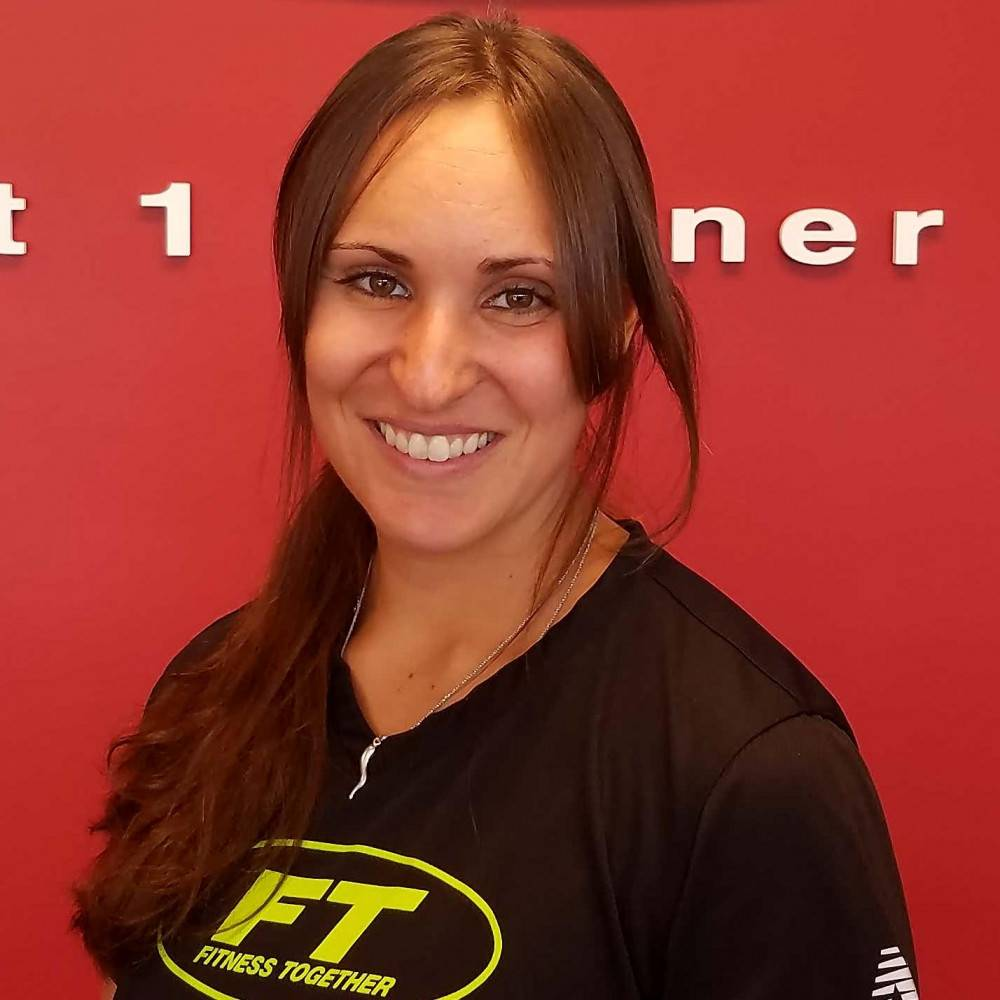 Read Full Article on Ask the Trainer - Jess Jamison's Nutrition Tips