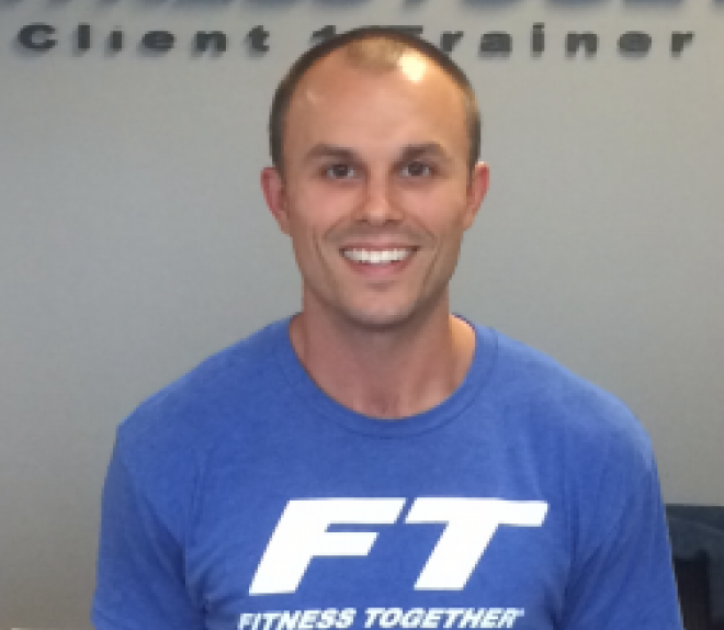 fitness together Beverly owner
