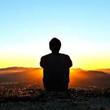 10 Meditation Tips