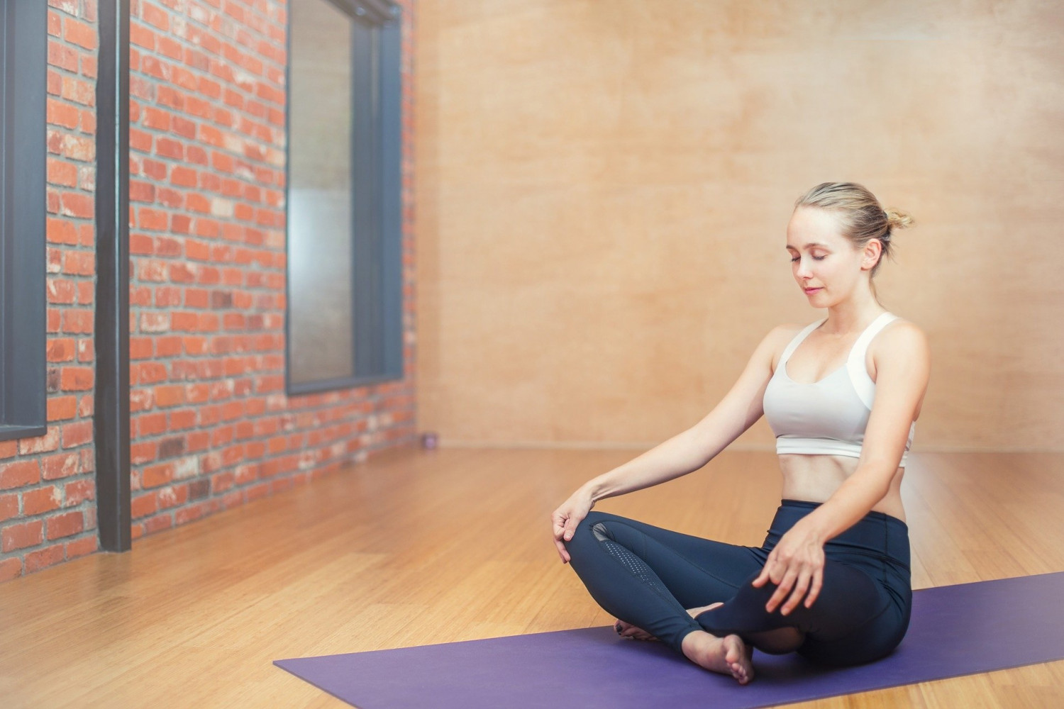 mindfulness-and-meditation-in-exercise