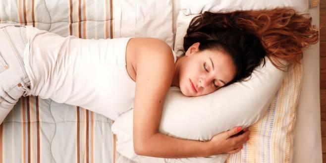 Read Full Article on Sleep Sleep Sleep