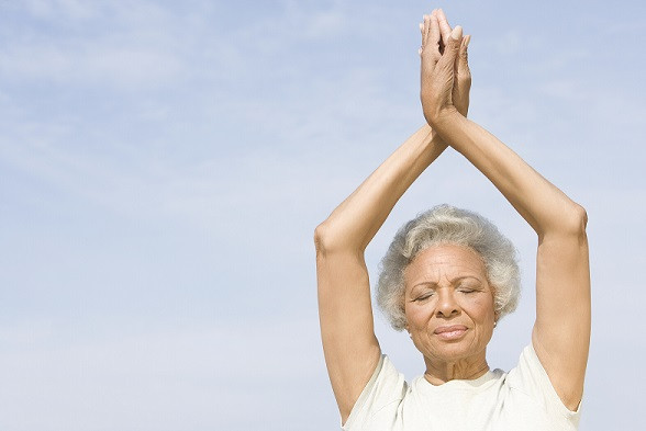 exercises-for-older-adults