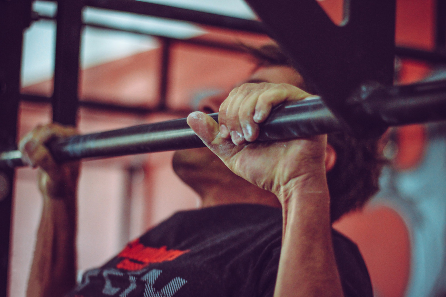 Read Full Article on Barbell Incline Bench Press