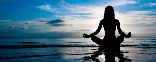 Read Full Article on de-stress healthfully