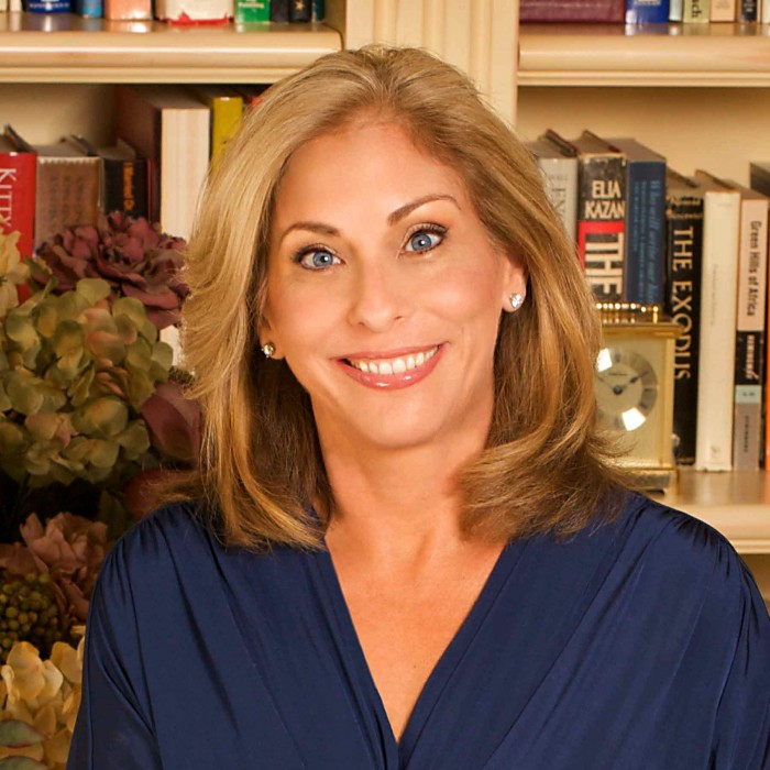 Dr Janet Brill Heart Healthy Food And Fitness Plans