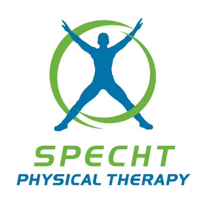 Specht Physical Therapy Logo