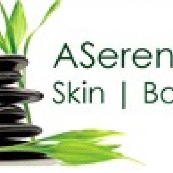 ASerenity Skin Care