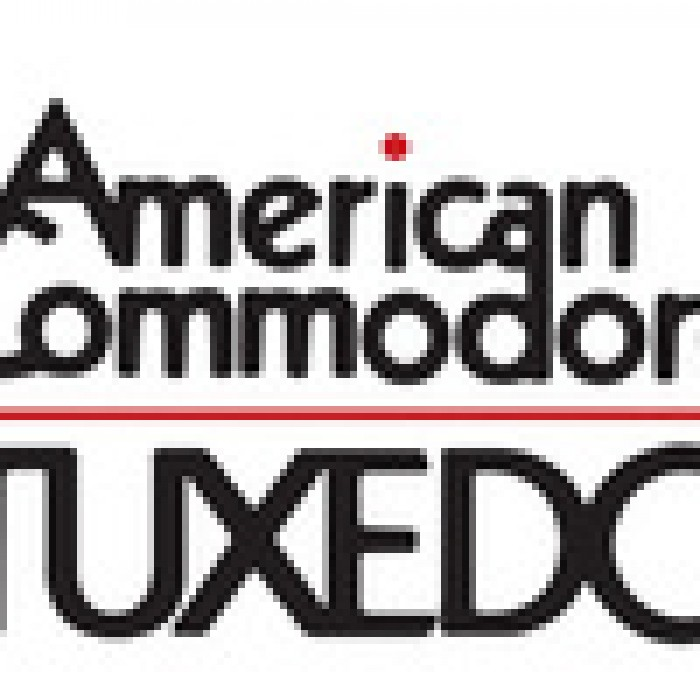 American Commodore Tuxedo Partner of Fitness Together Brecksville-Sweating for the Wedding-Wedding Party Workout-Private Personal Training-Best Personal Trainer in Cleveland-Lose Weight for my Wedding-44141