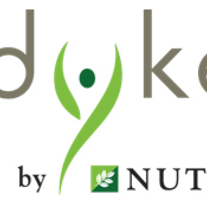 Body Key by Nutrilite partner of Fitness Together Brecksville_nutrition supplements brecksville_protein bars_meal replacement shakes_weight loss supplements_personal trainer brecksville_personal training brecksville_44141_44147