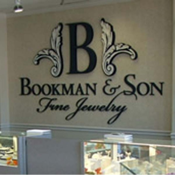 Bookman & Son Fine Jewelry Partner of Fitness Together Brecksville