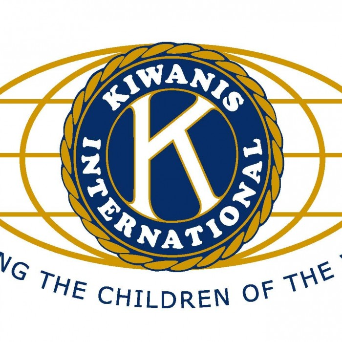 Brecksville Kiwanis Serving the Children of the World partners of Fitness Together BRecksville_personal trainer brecksville_pack for kids_personal training brecksville_nutrition brecksville_44141_44147 Logo