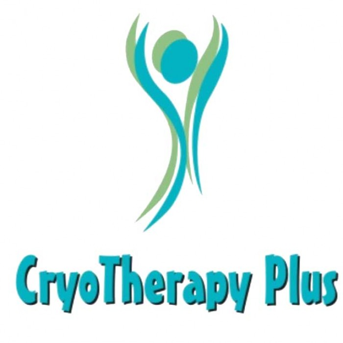 CryoTherapy Plus Akron Ohio Partner of Fitness Together Brecksville Private Personal Training Personal Trainer 44141 44333