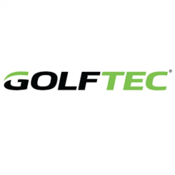 GolfTEC Golf Coaching Tysons Corner - Partner of Fitness Together Tysons