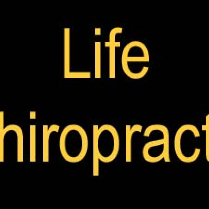 Life Chiropractic North Royalton partners of Fitness Together of Brecksville_Dr. Keith Hassinger_Personal Training Brecksville_Personal Trainer Brecksville_Personal Tainer North Royalton_44141