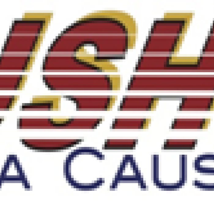 Brecksville Rush for a Cause Logo partner with Fitness Together