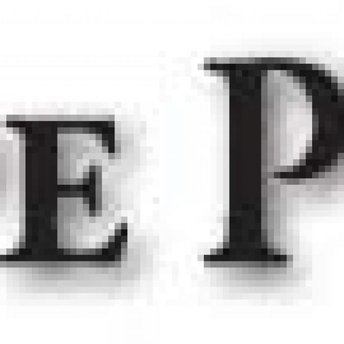 ScripType Publishing partner of Fitness Together Brecksville