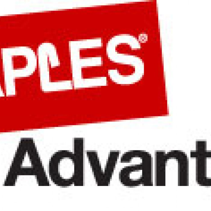 Staples Advantage has all of your business solutions