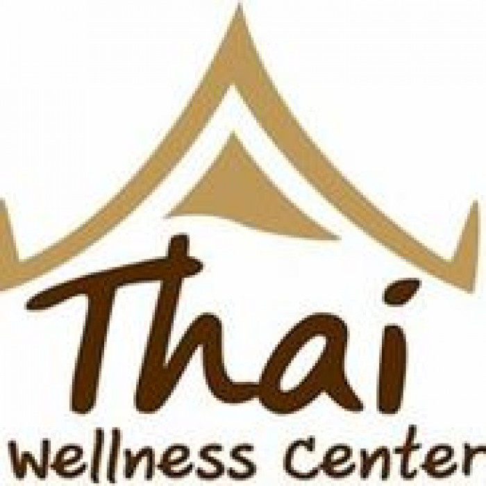 Thai Wellness Center Vienna - Partner of Fitness Together Tysons Corner