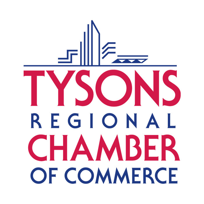 Tysons Regional Chamber of Commerce - Partners of Fitness Together Tysons - Personal Trainer in Vienna VA - Personal Trainer in Tysons Corner