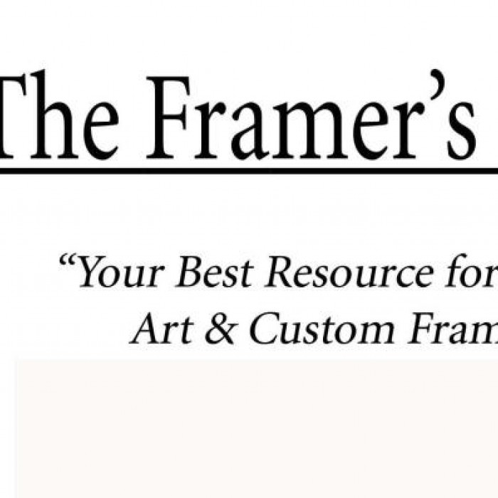 The Framer's Gallery partners of Fitness Together Brecksville