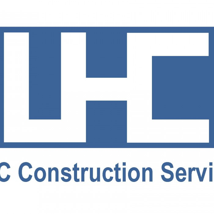 UHC Construction Services partner of Fitness Together Brecksville