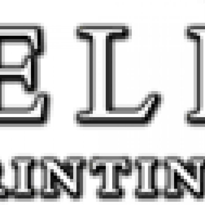 elite printing group logo