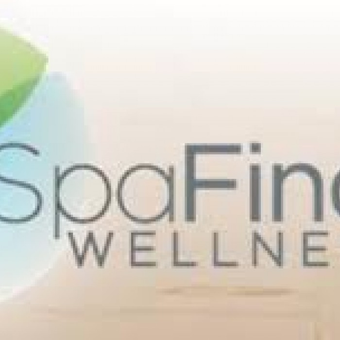SpaFinder Wellness The Global Spa and Wellness Resource