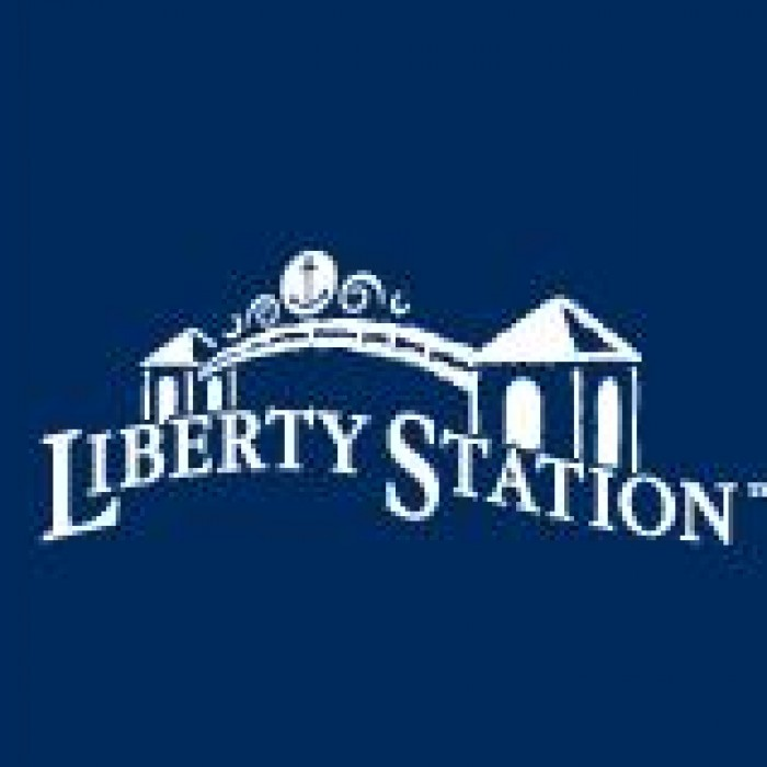 Liberty Station San Diego Its all happening here