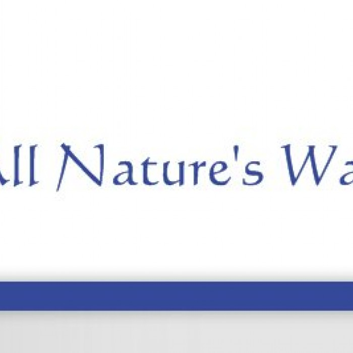 All Nature's Way Inc.