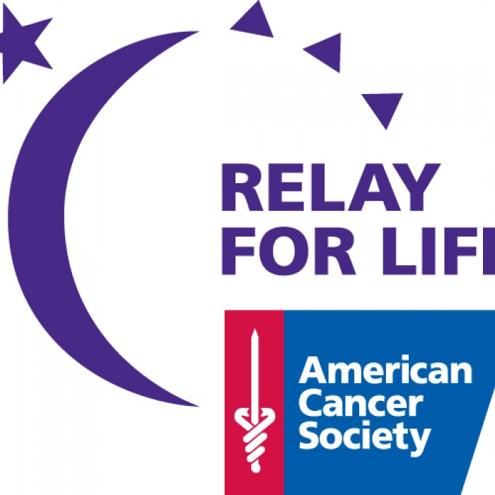 Burlington Relay for Life