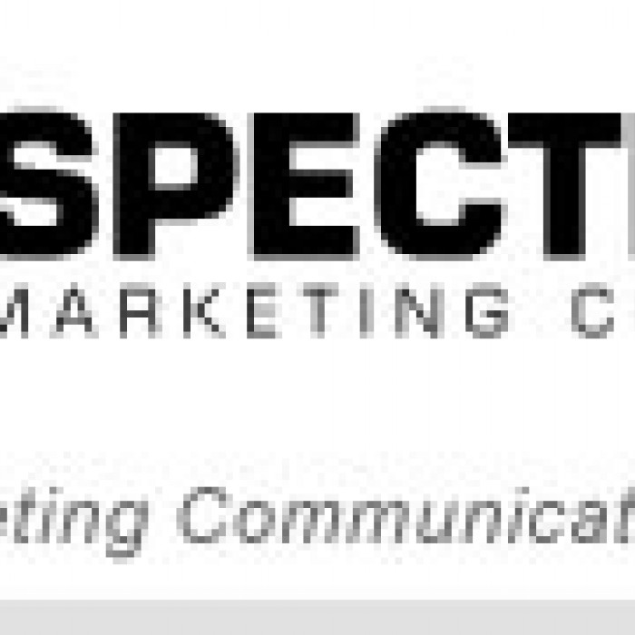 Spectrum Marketing Companies Logo