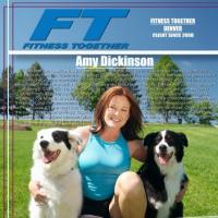 Image of FT Edgewater Client after completing FT Edgewater private personal training and weight loss training program