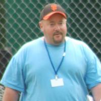 Dan L, May 2011