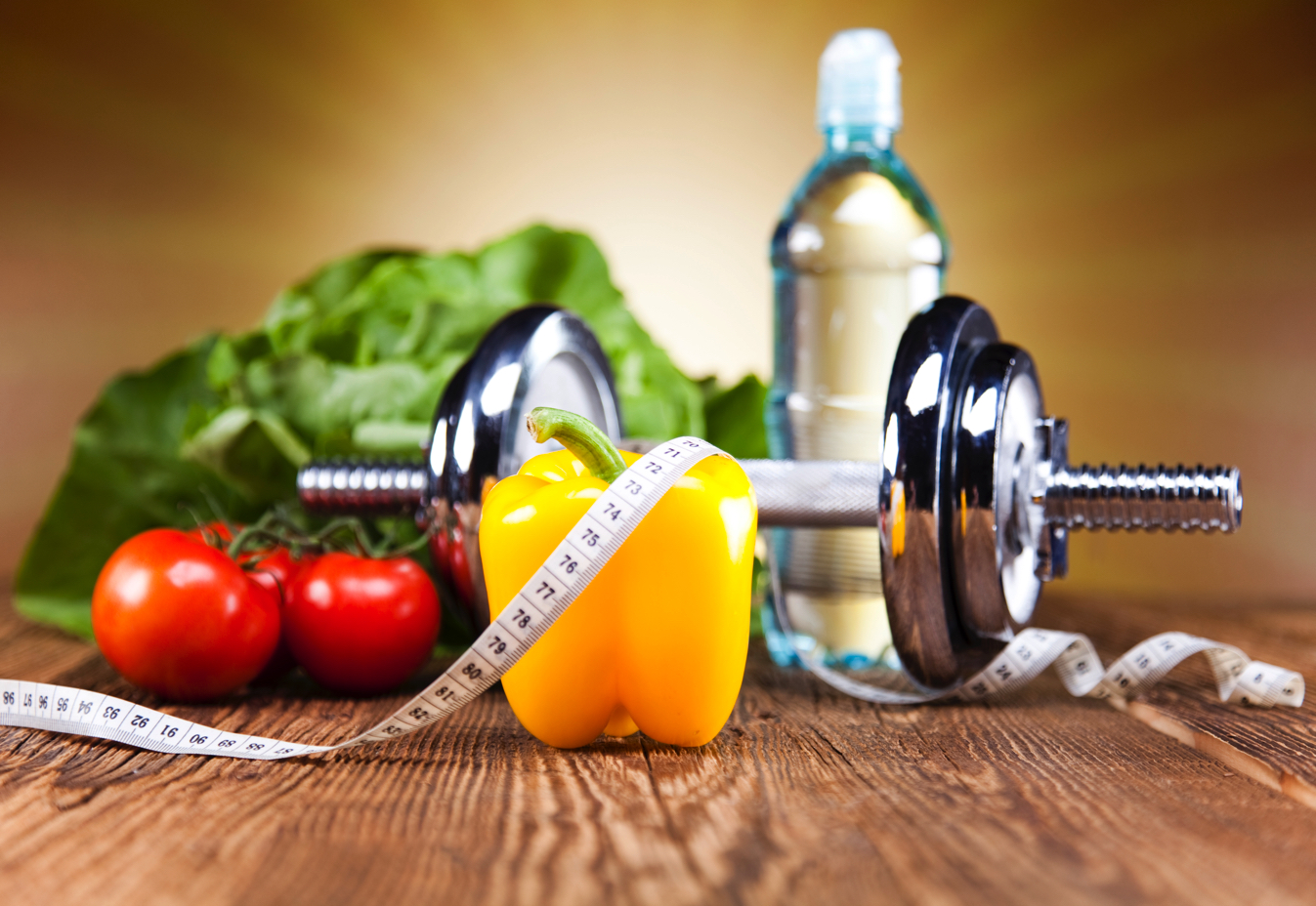 sports and healthy way of life A healthy way of life is very fashionable nowadays people, who lead a healthy way of life, follow some rules: go in for sports, temper, eat healthy food, keep to a day regimen and walk frequently in the open air.