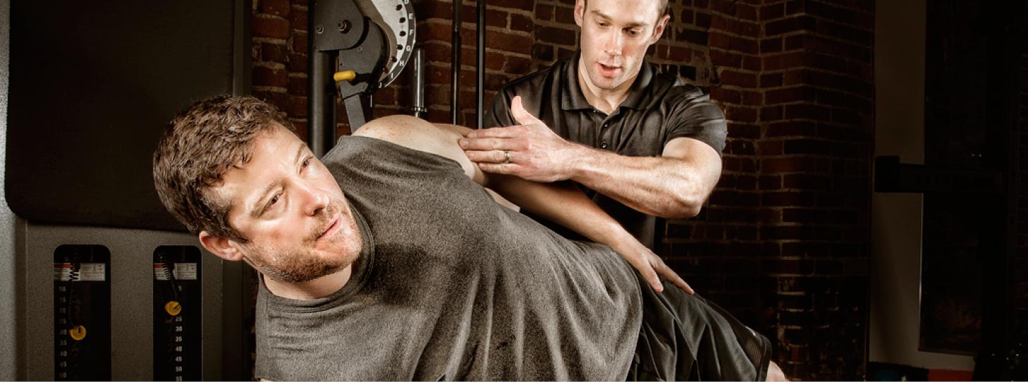 FT LP 700x260 male client male trainer