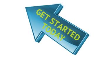 Ft Get Started