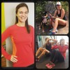 Rachel Simino Fitness Consultant Fitness Together Matthews NC