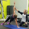 Charlotte Personal Trainer in Ballantyne and South Charlotte