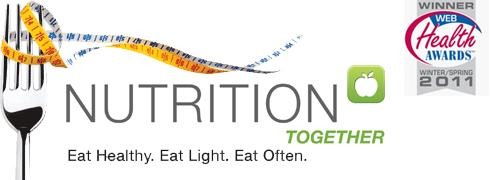 Nutrition Together