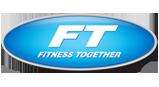 Fitness Together