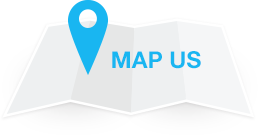 Map Us
