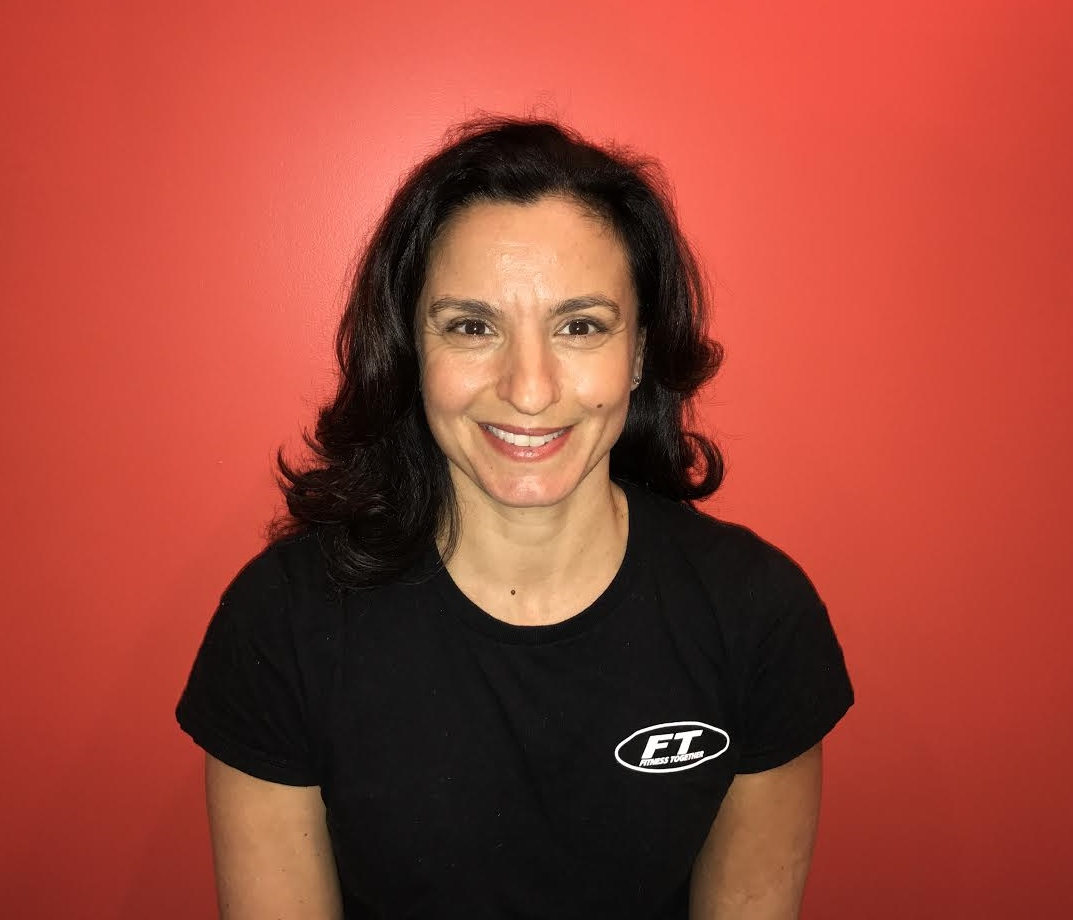 Meet our certified personal training staff madison park rosemary earned her personal training certification from the national association of sports medicine she has a diploma from the national personal training xflitez Image collections